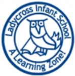 Ladycross Infant School